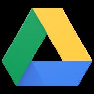 logo_drive_192