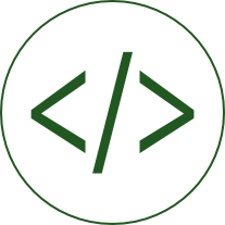 software02