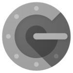 authenticator_app_logo