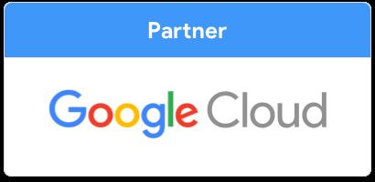 Partner Google Udine Pordenone Trieste Gorizia